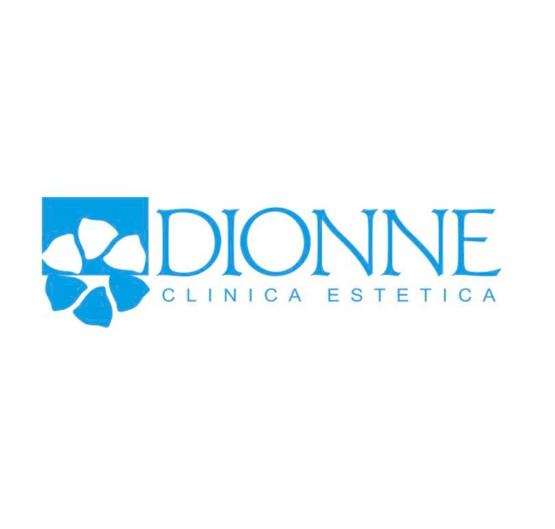 Dionne Aesthetic Clinic