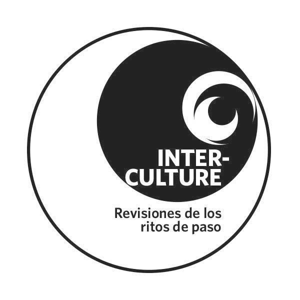 Exposición Interculture