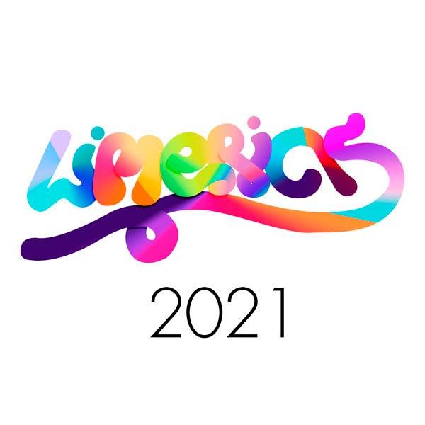 Limerick 2021