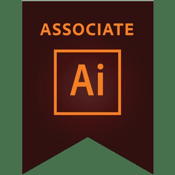 Adobe Certified Illustrator CC ACA