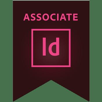 Adobe Certified Indesign CC ACA