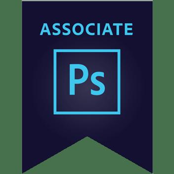 Adobe Certified Photoshop CC ACA